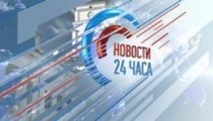 Празднование 100-летия ВЛКСМ в Любани